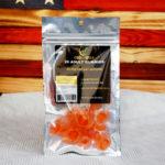 CBD Gum Drops 20mg | CBD Gummies